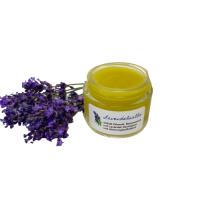 Lavendelsalbe