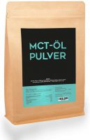 MCT-Öl Pulver ACTIVEVITAL Kokos Keto Bulletproof