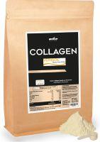 VERISOL Collagen-Hydrolysat-Pulver