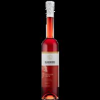Uhudlerlikör  15% Vol. KUKMIRN Destillerie Puchas