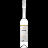 Birnenbrand Strong 43%Vol. KUKMIRN Destillierie Puchas