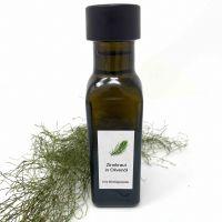 Zinnkraut in Olivenöl