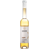 """Weinbrand   """"Zigarre"""" 40% Vol. KUKMIRN Destillerie Puchas"""