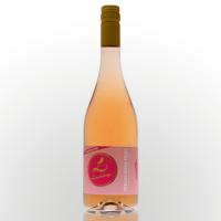 Vinberg: Verjus Frizz Rosa