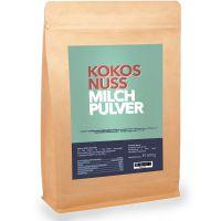 Kokos-Nuss-Milch-Pulver MILCHEREI