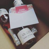 Friends-Paket