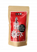 Bio Lupinenkaffee
