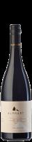 Cuvée ALPHA 2017