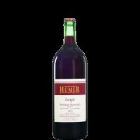 Zweigelt Landwein