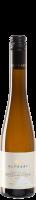 Rotgipfler Eiswein 2016