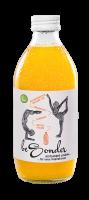 beSonder Kurkuma-Ingwer (Bio, 330 ml)