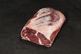 Bull Beef® - Rostbraten