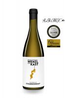 Chardonnay Ried Edelgrund Barrique 2018