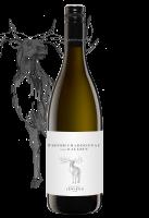 Wiener Chardonnay Ried Gallein 2019