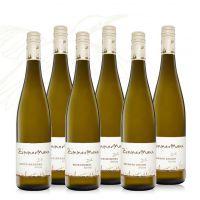 Weinpaket – Riesling