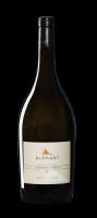 Chardonnay Reserve 2018 Magnum
