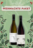 2er Weihnachts-Paket  WIENER RENDEZVOUS