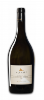 Chardonnay vom Berg 2019 Magnum
