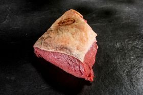 Bull Beef® Tafelspitz