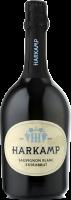 Harkamp - Sauvignon Blanc EXTRA BRUT