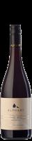 Pinot Noir vom Berg 2018