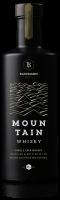 Mountain Whisky