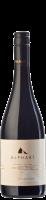 Zweigelt Pinot 2017