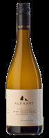 Chardonnay Ried Tagelsteiner 2019