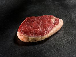 Bull Beef® Rump Steak