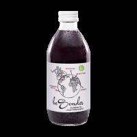 beSonder Aronia-Ingwer (Bio, 330 ml)