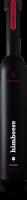 Himbeere Edellikör