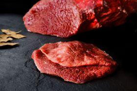 Bull Beef® Schnitzel