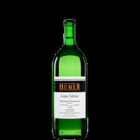 Grüner Veltliner Landwein