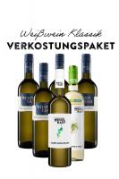 Weinpaket Klassik