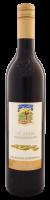 ST. ANNA Sauvignon Blanc 2019 Vulkanland Steiermark DAC