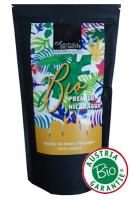 Bio Demeter Premium Nicaragua Miraflor