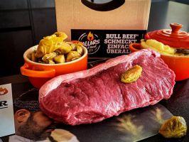 Steak@Home Box
