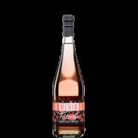 Zweigelt-Rosefrizzante