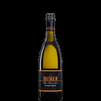 Chardonnay Ried Brunnthal