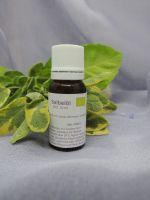 Ätherisches Salbeiöl bio