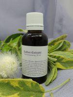 Salbei-Extrakt