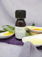 Wildrosenöl bio (Hagebuttenkernöl)