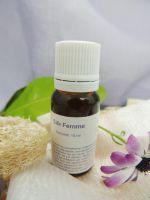 Parfumöl Silk Femme