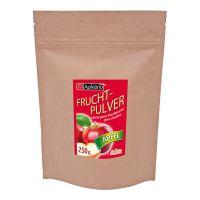 Apfelino Apfel-Fruchtpulver 250 g
