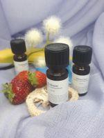 Aroma Eukalyptus Menthol