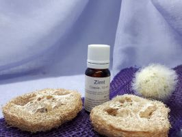 Ätherisches Zimtöl (Cassia)