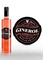 Ginerol
