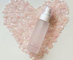 Parfumöl Vanille-Honig