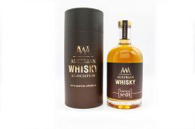 AWA Blend No. 1, 500 ml