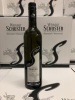 Grüner  Veltliner Weinviertel DAC 2020